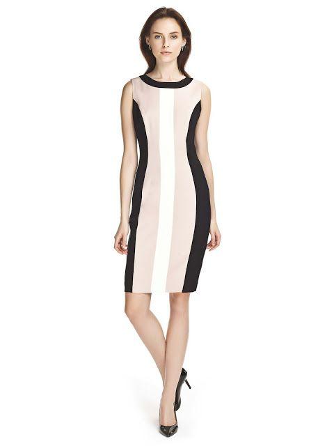 Ipekyol 2013 Yazlik Elbiseler Yaz Gecelerine Ozel Moda Stilleri Siyah Beyaz Elbiseler Elbiseler