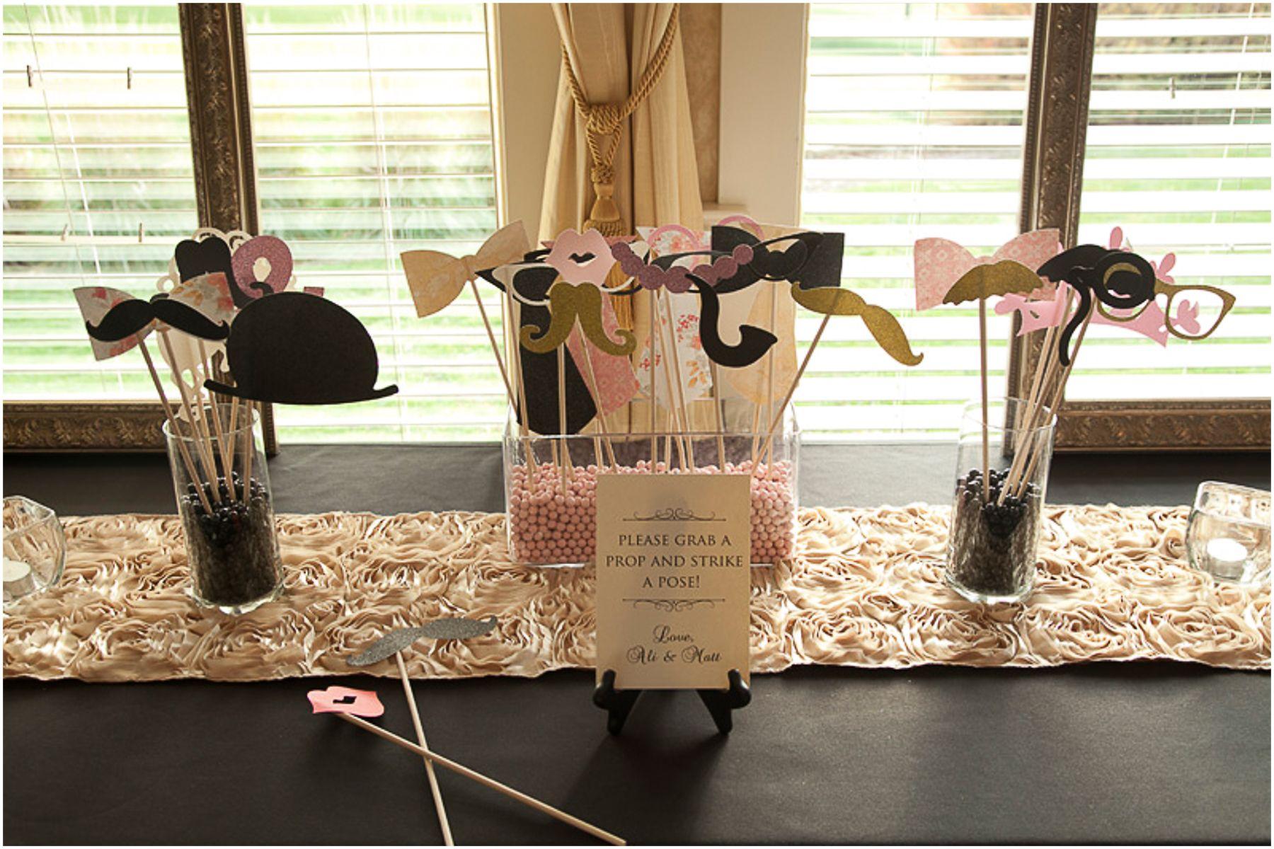 wedding photo booth props printable%0A Wedding Photography Blushing Wedding Photo Booth Nj Lovable Wedding Photo  Booth Make A Wedding Photo Booth