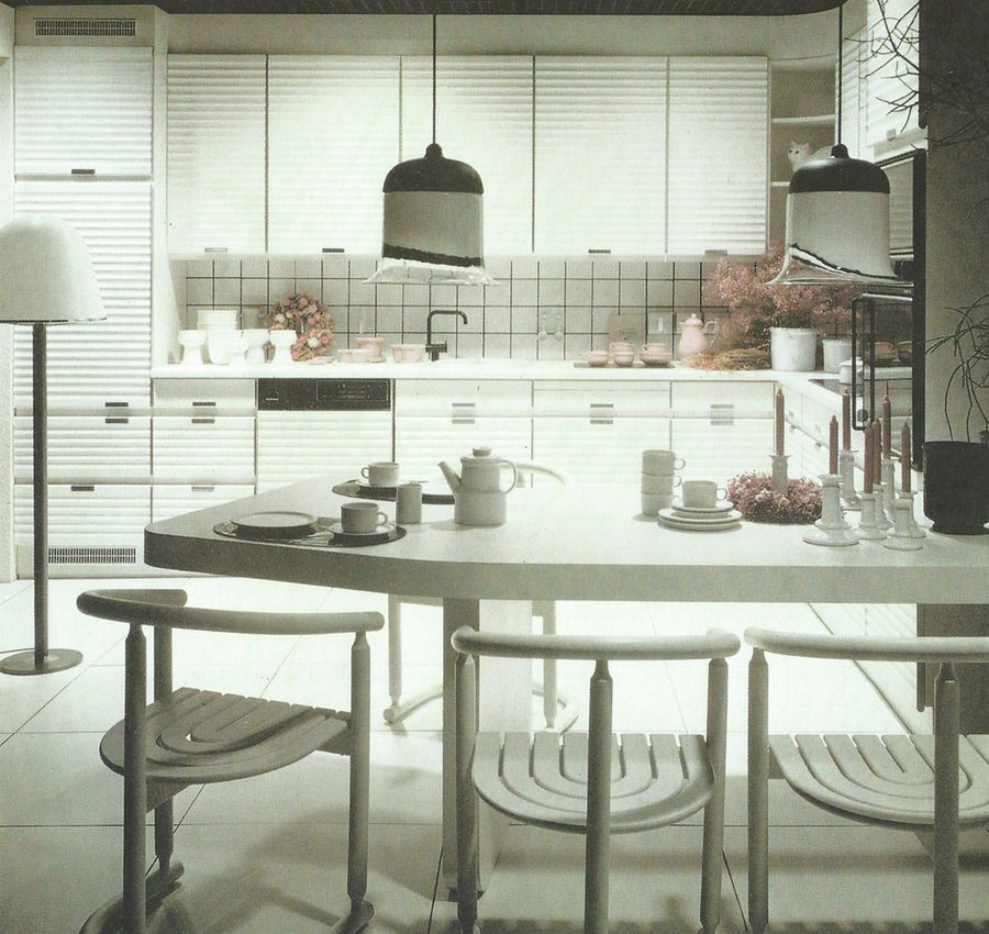 Modern Home Interior Decorating Idea THE COMPLETE