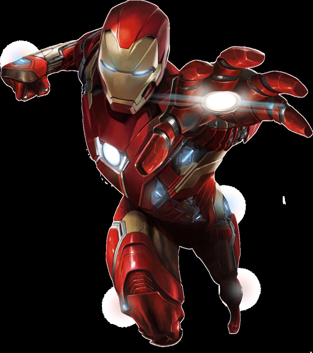 iron man flying clip art marvel pinterest marvel super heros rh pinterest com iron man clipart black and white iron man clip art free