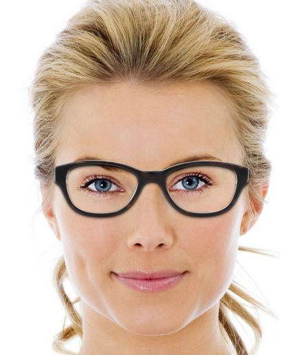 6d0b64629329 Tory Burch TY2031 Eyeglasses | Spectacles and eyewear | Eyeglasses ...