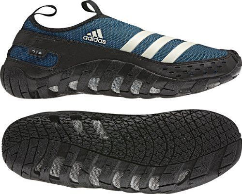 Air 2 Shoes Water Men's Outdoor Adidas Shoe Jawpaw Mesh n8OPw0k