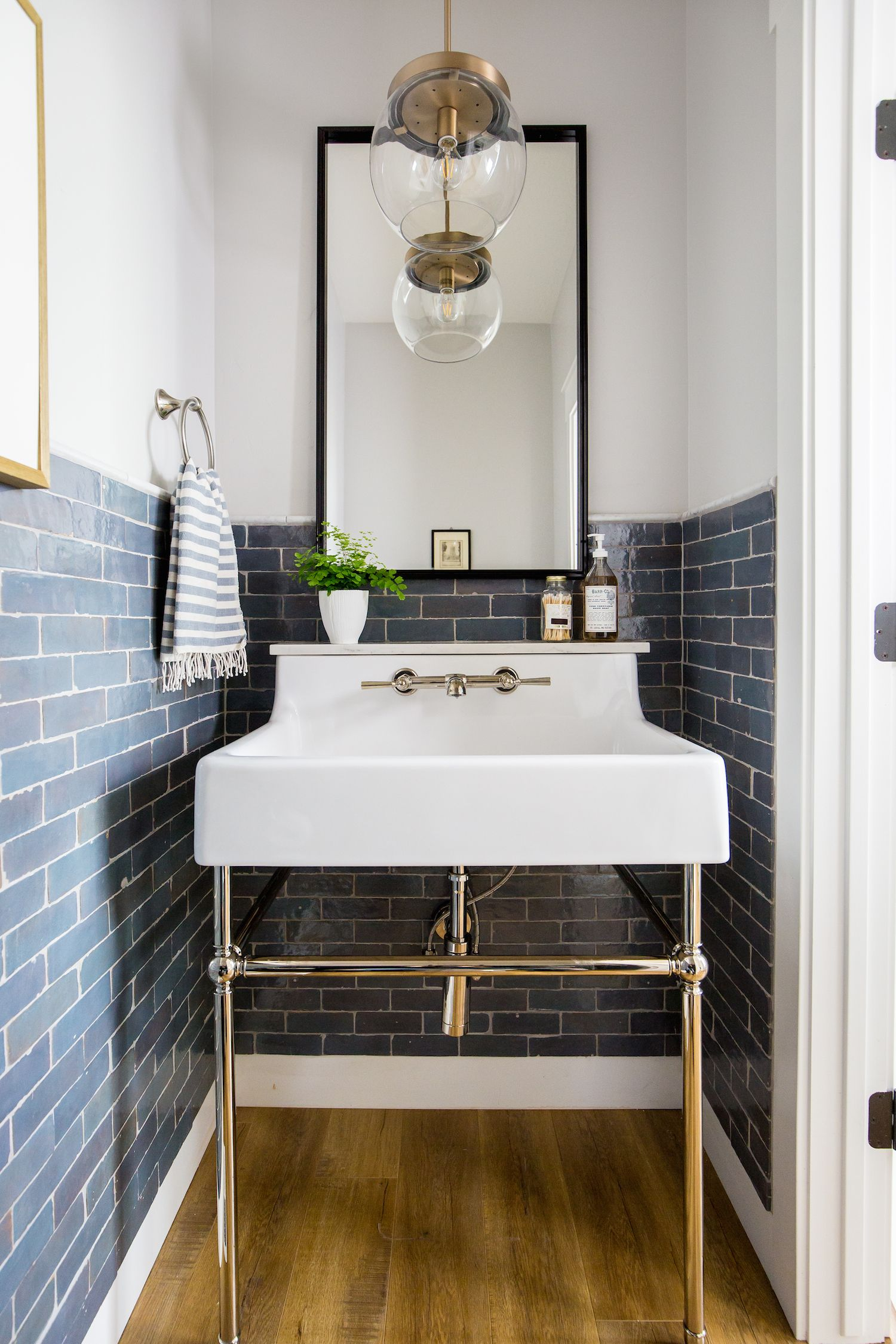 One Of Our Favorite Brands To Work With Is Ferguson Bath Kitchen