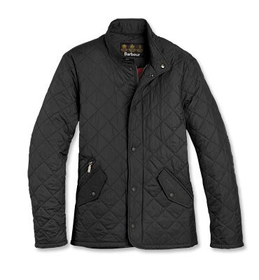 Just found this Mens Lightweight Coats - Mens Barbour%26%23174%3b ... : mens barbour quilted jacket sale - Adamdwight.com