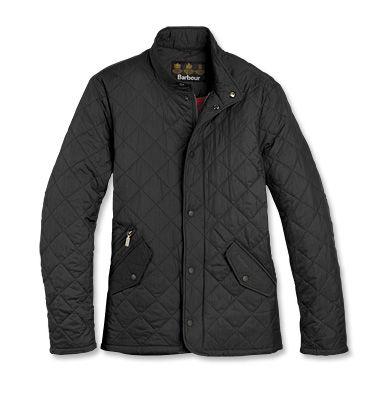 Just found this Mens Lightweight Coats - Mens Barbour%26%23174%3b ... : mens lightweight quilted jacket - Adamdwight.com