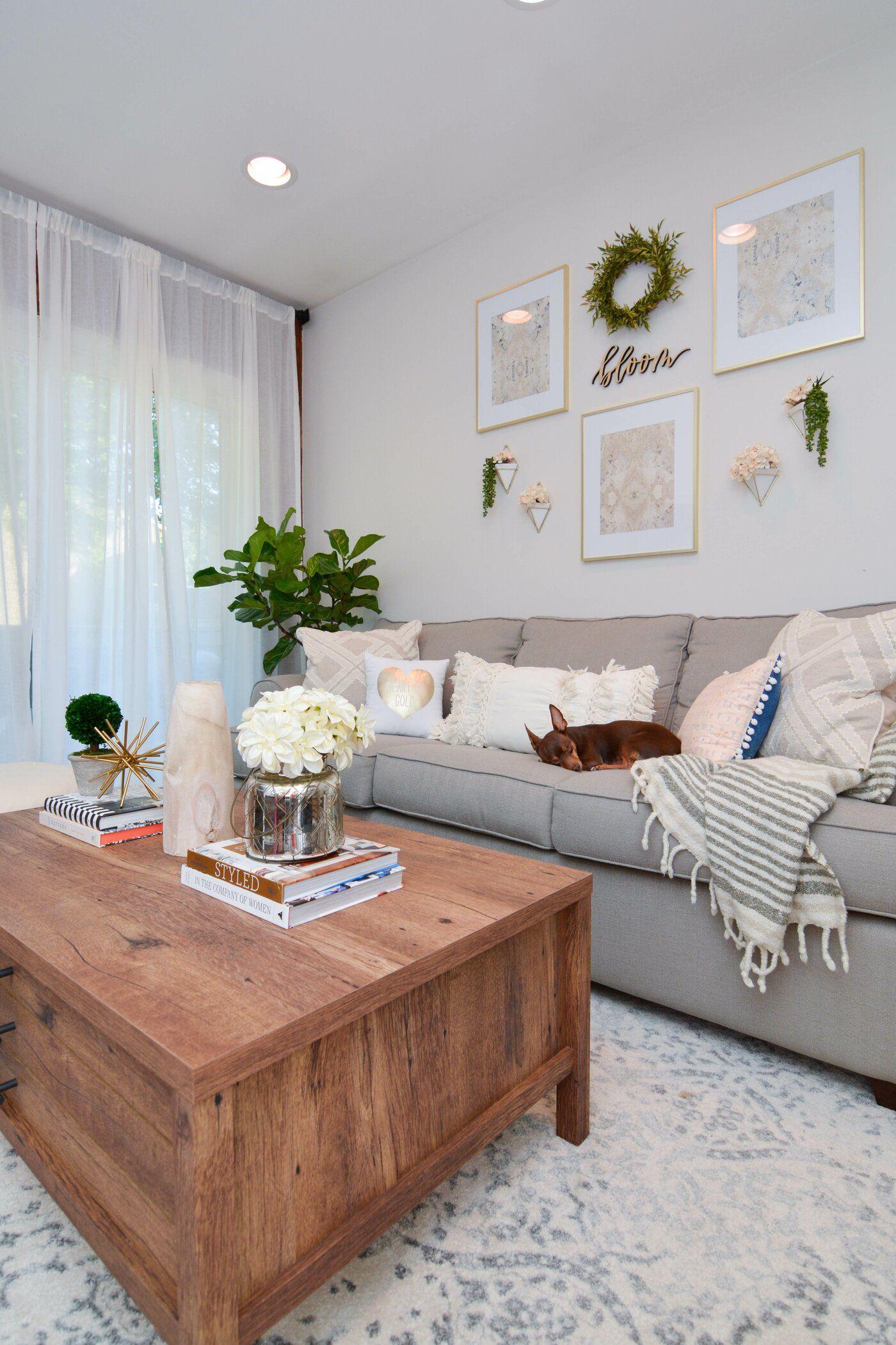 Wayfair Arrighetto Sofa Bed Sleeper: Arrighetto Sofa Bed Sleeper In 2019