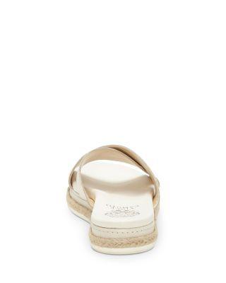 Vince Camuto Women's Rickert Espadrille Sandals