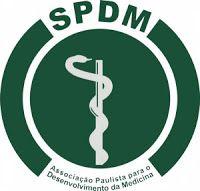 Promoção Apostilas Concurso SPDM SC 2015 - Em PDF e Impressas