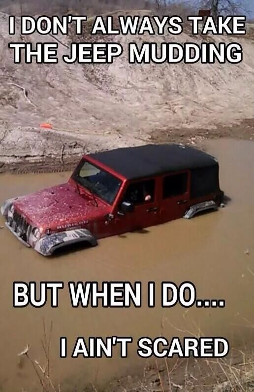 Jeep Quote. pic.twitter.com/B2wkGw388G #jeepedin | Jeep ...