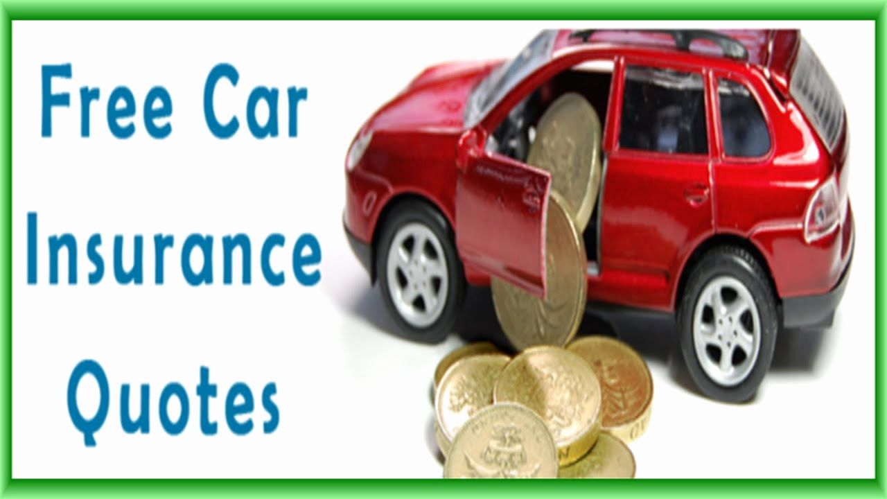 Online Auto Insurance Quotes >> Cheap Car Insurance Quotes Online Free Elegant Line Auto