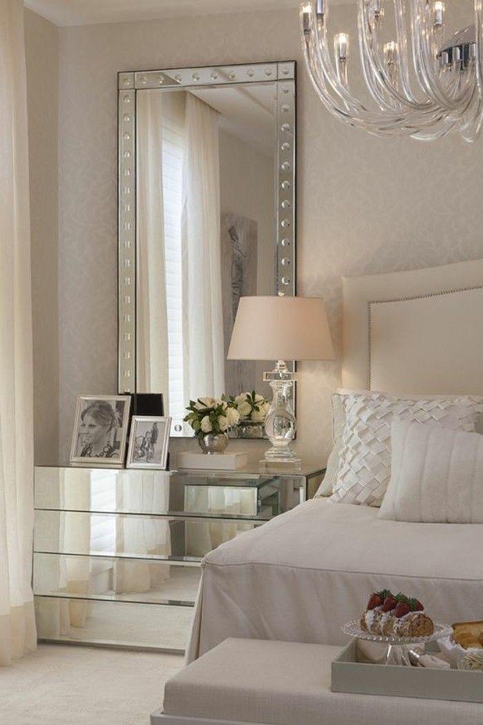Best Elegant Mid Century Modern Bedroom Design Ideas 14 In 2020 400 x 300