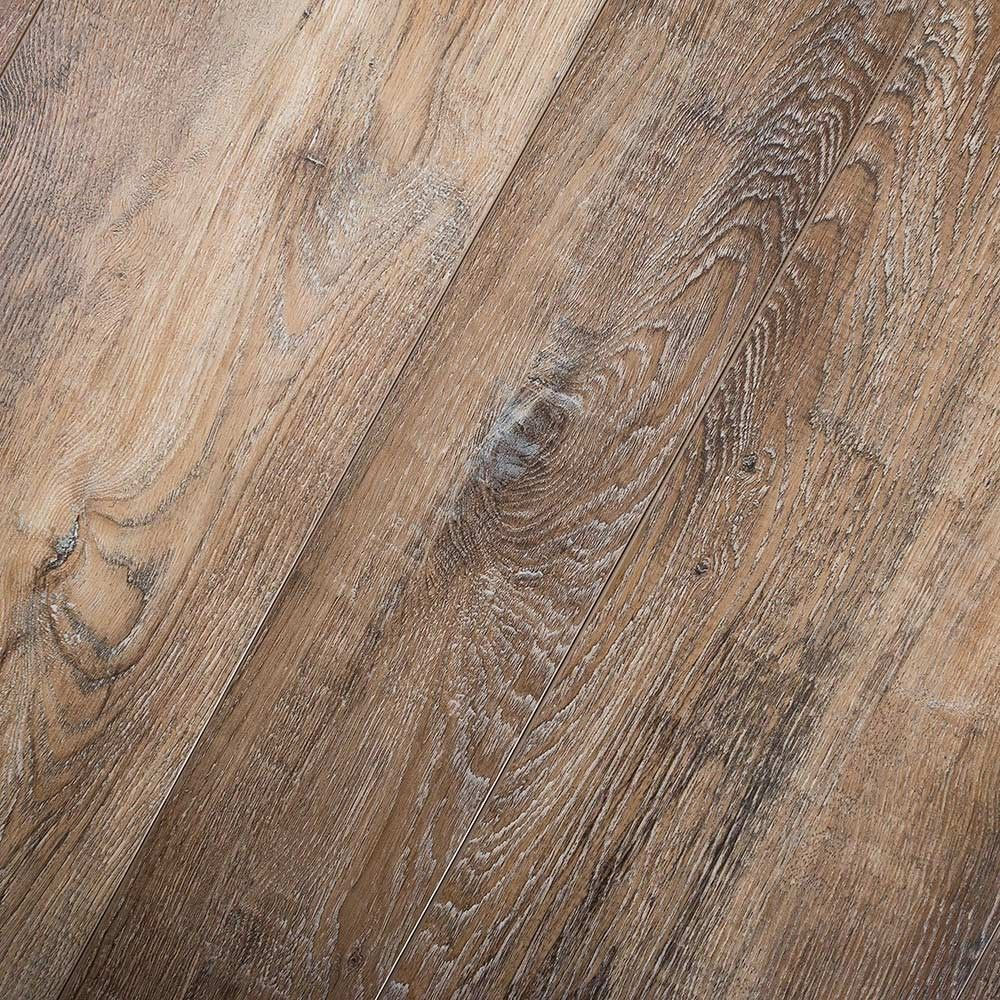 Timeless Designs Millennium Ii Weathered Is A Rustic Flooring That