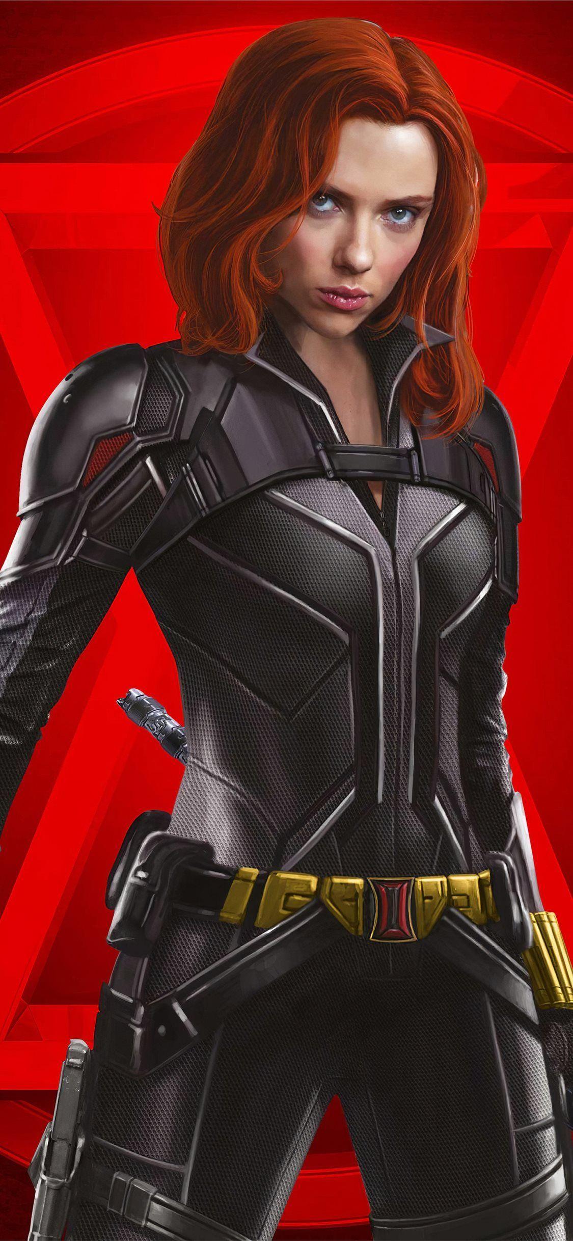 Black Widow 4k Poster 2020 Blackwidow Movies 2020movies 4k Marvel Iphonexwallpaper Black Widow Movie Black Widow Marvel Black Widow Wallpaper