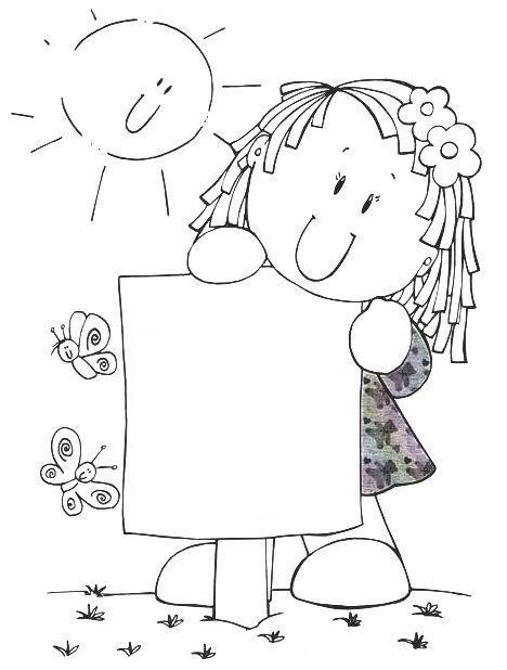 descargar Relacionado | School | Pinterest | Escuela, Preescolar y Aula