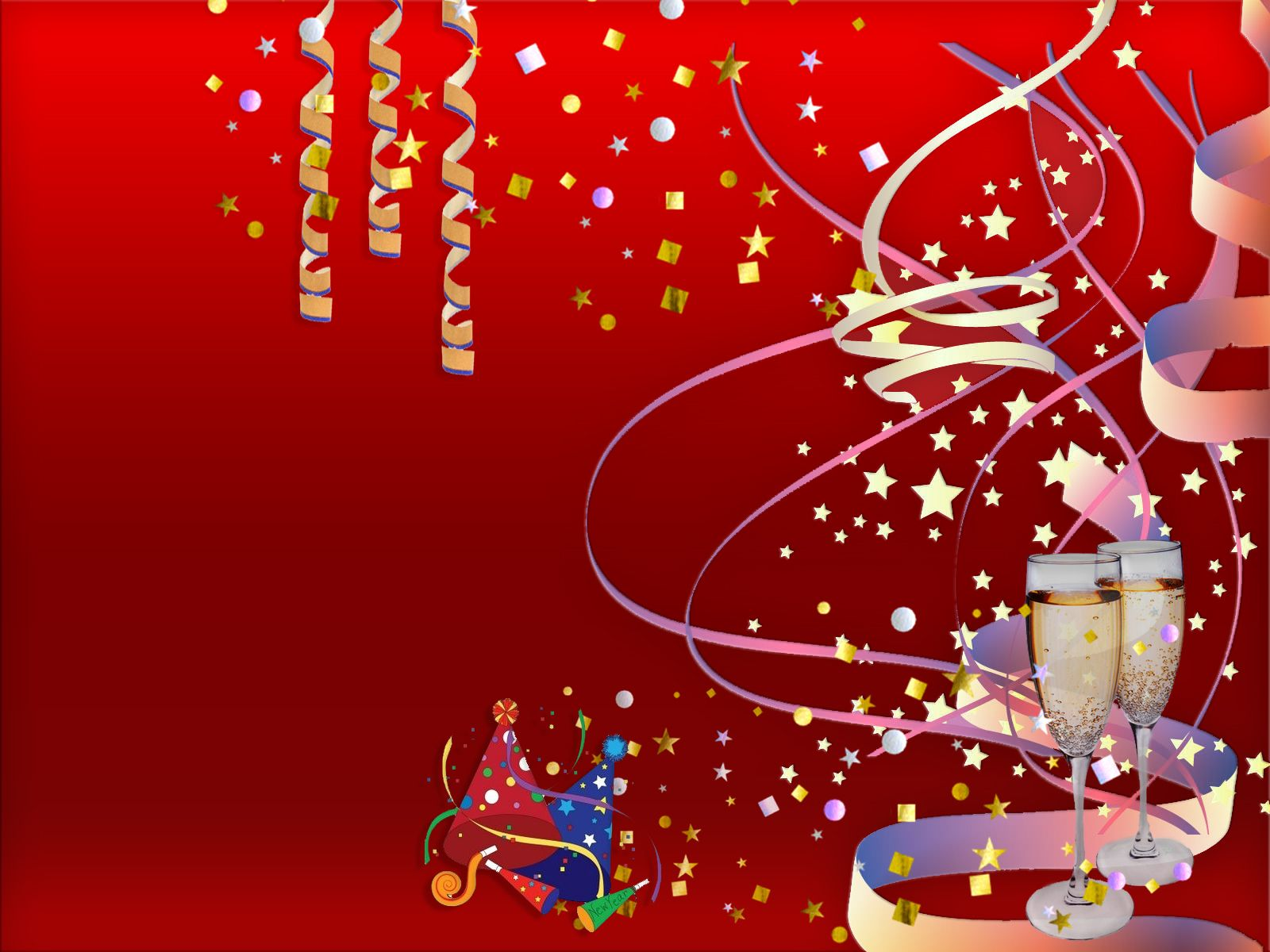 Happy new year 2015 hd wallpaper and wishes new year 2015 happy new year 2015 hd wallpaper and wishes new year 2015 pinterest hd wallpaper kristyandbryce Choice Image