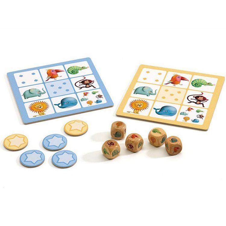 Juegos De Mesa Para Niños A Partir De 4 Y 5 Años 20 Propuestas Juegos De Mesa Para Niños Juegos De Mesa Juegos