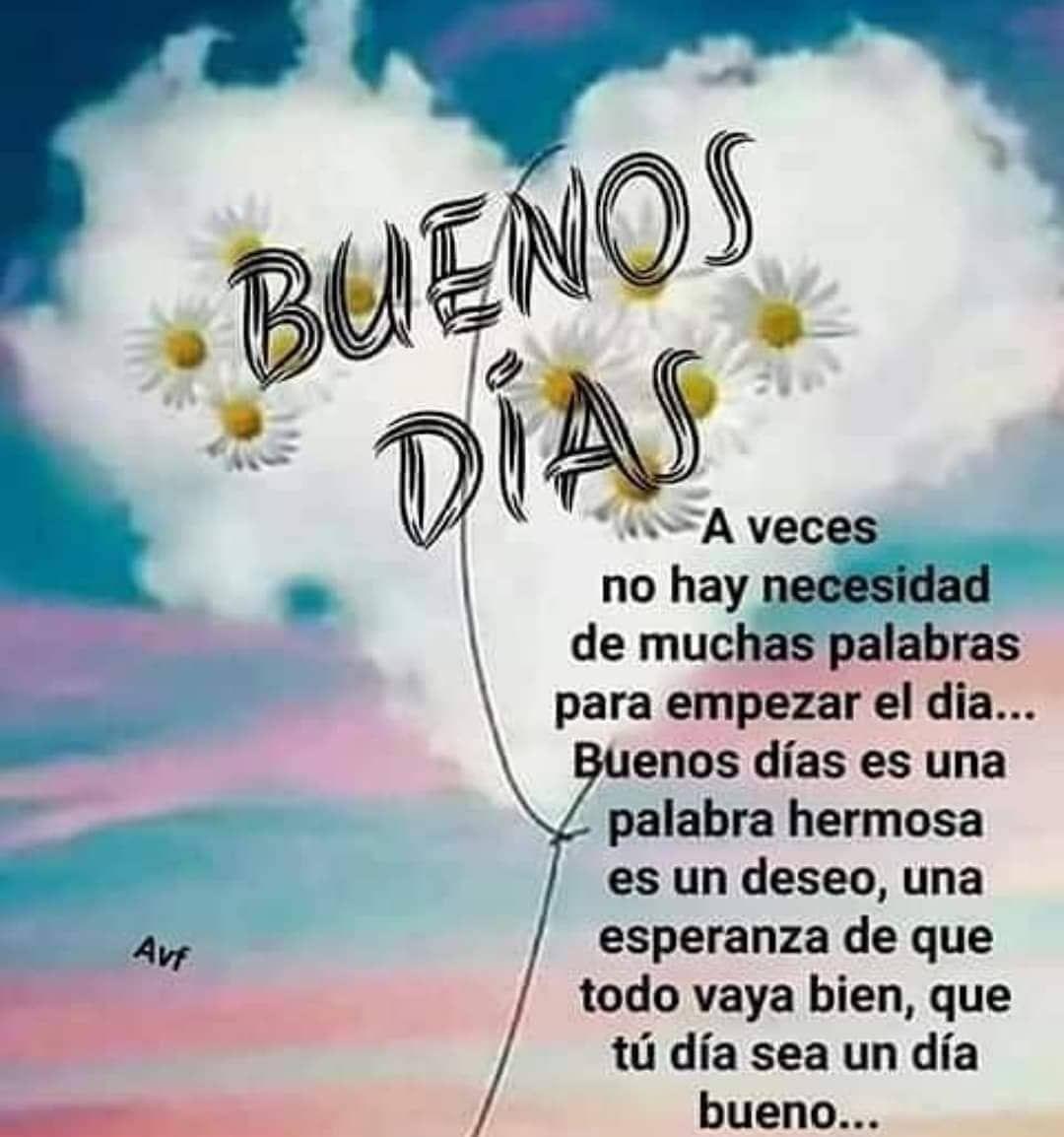 SIGUEME 👉 @leojuansinmiedo Buenos días amigos !  #buenosdias #felizdia #felizdomingo #domingo  #graciasadios #Dios #reflexion #hoy…