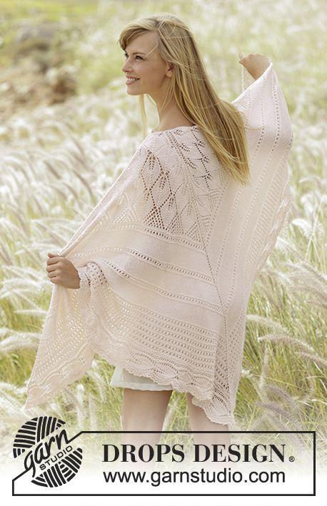 Free Pattern | Bufandas, cuellos y chales | Pinterest | Catálogo ...