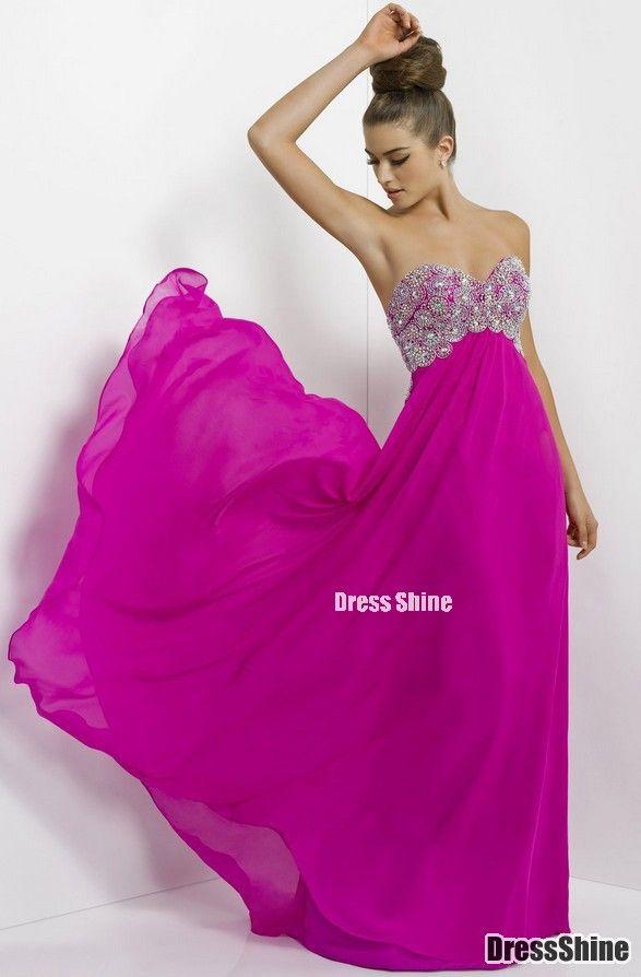 Asombroso Donde Comprar Vestidos De Fiesta únicos Ideas Ornamento ...
