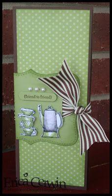 Rosa Buckaroo Designs: Tutorial: regalo Pocket Wallet