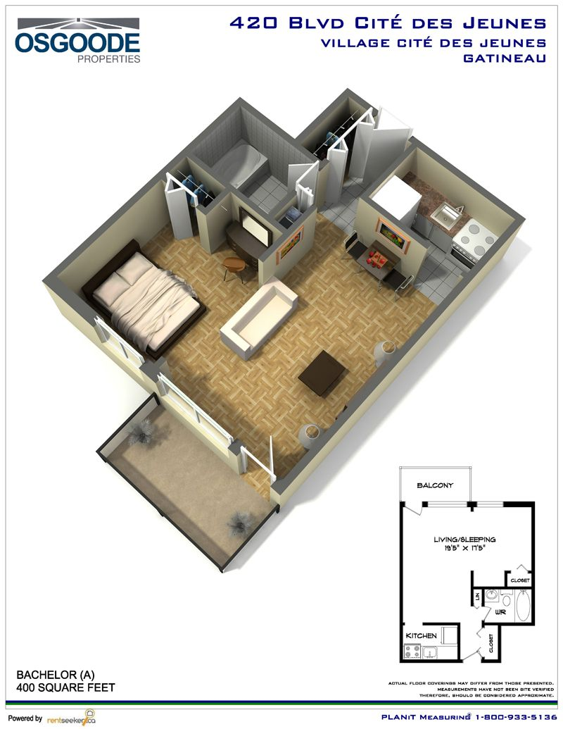 446630488023278252 on Small Studio Apartment Floor Plans 3d