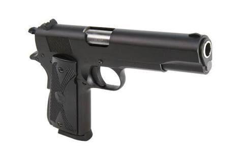 Tisas M1 9x19 9 Mm 1911