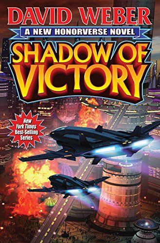 Pdf download shadow of victory honor harrington free pdf epub pdf download shadow of victory honor harrington free pdf epub ebook full fandeluxe Choice Image