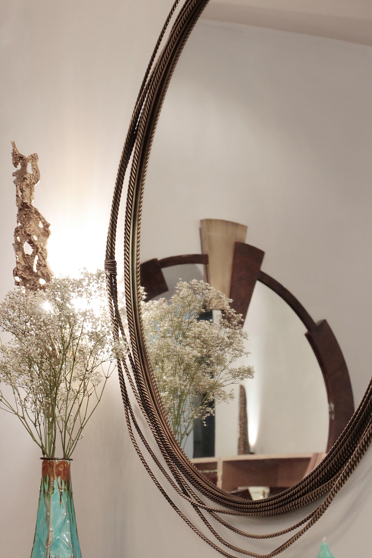 Pantone Farben Einrichtungsideen Minimalismus Design Modernes Design Designer  Möbel Skandinavisches Design Hochwertige Möbel Luxus Möbel «