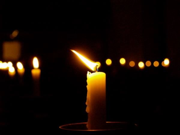 Wednesday, December 16 at -A Place to Breathe Meditation Studio in Charlottesville, VA- CANDLELIT SOLSTICE YOGASTROLOGY®  Class w/ Jen Waine, Certified Yogastrologer®