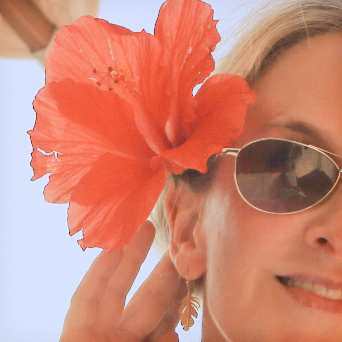 Jen in #Vacation mode | Mexican Vacation at Imanta: A ...
