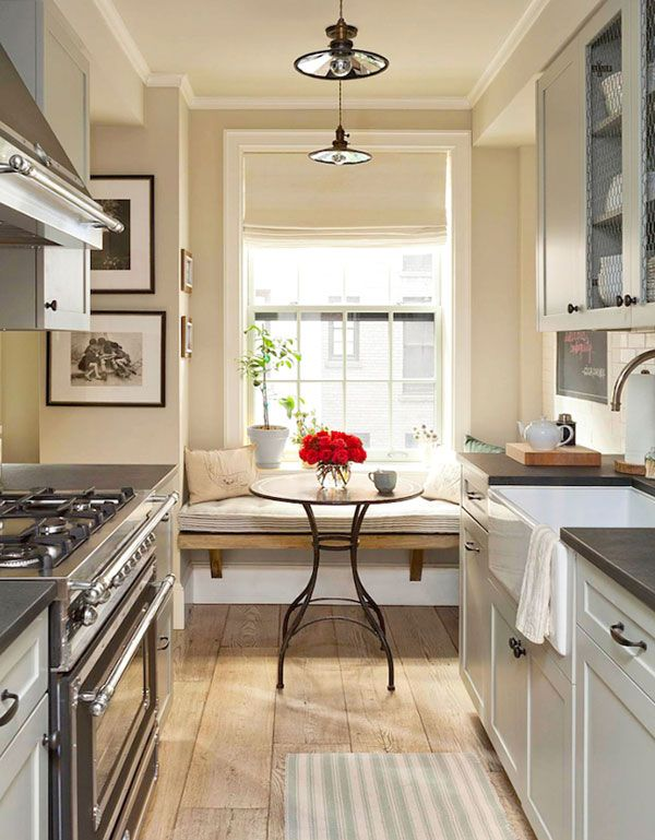 Kitchen Corner Seating: 50 Charming Interior Ideas | future ... on kitchen cabinets seating, kitchen electrical ideas, kitchen sofas ideas, bedrooms ideas, kitchen seating trends, kitchen booth seating, kitchen photography ideas, kitchen seating options, kitchen heating ideas, kitchen renovation ideas on a budget, kitchen nook seating, white kitchen renovation ideas, kitchen rugs ideas, kitchen banquette ideas, kitchen railing ideas, kitchen tools ideas, kitchen signs ideas, kitchen planting ideas, kitchen seating plans, kitchen stools ideas,