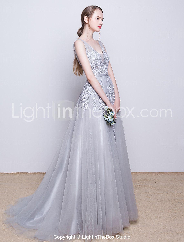 Ich mag das. Denkst du ich sollte das kaufen?  Brautjungfernkleid