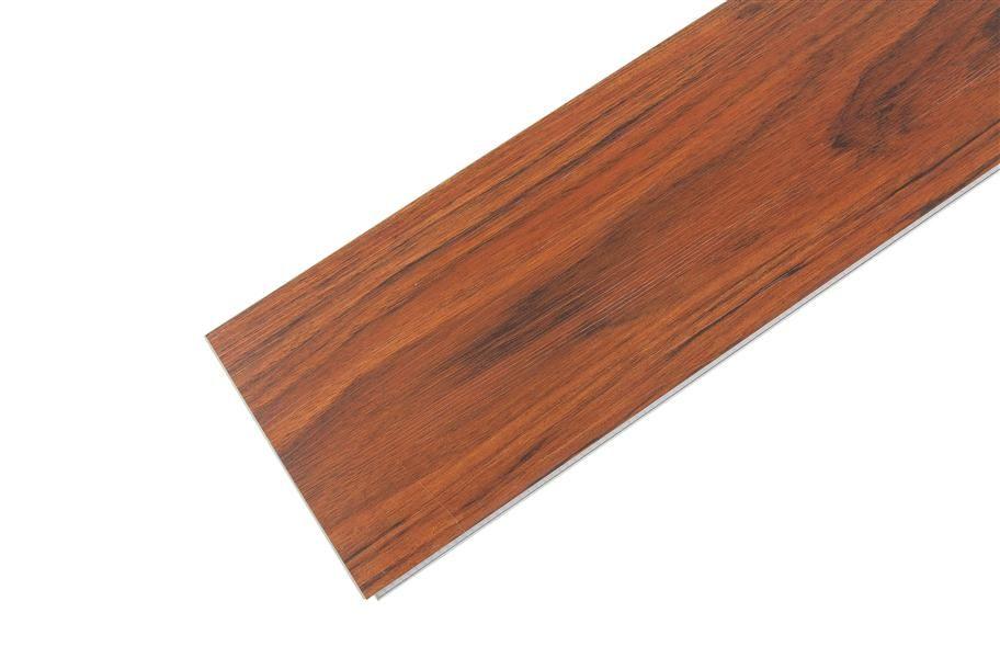 Vidara Vinyl Planks Red Oak Low Cost Interlocking Flooring Vinyl Plank Interlocking Flooring Plank
