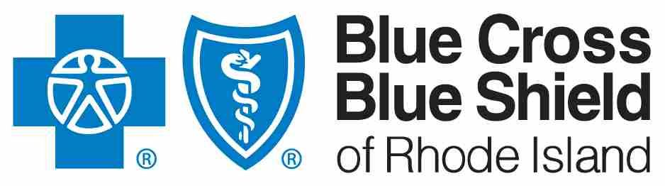 Blue Cross Blue Shield of Rhode Island | Anthem blue cross ...