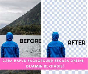 Menghapus Background Foto Secara Online Masih Work Photoshop Adobe Photoshop Tahu