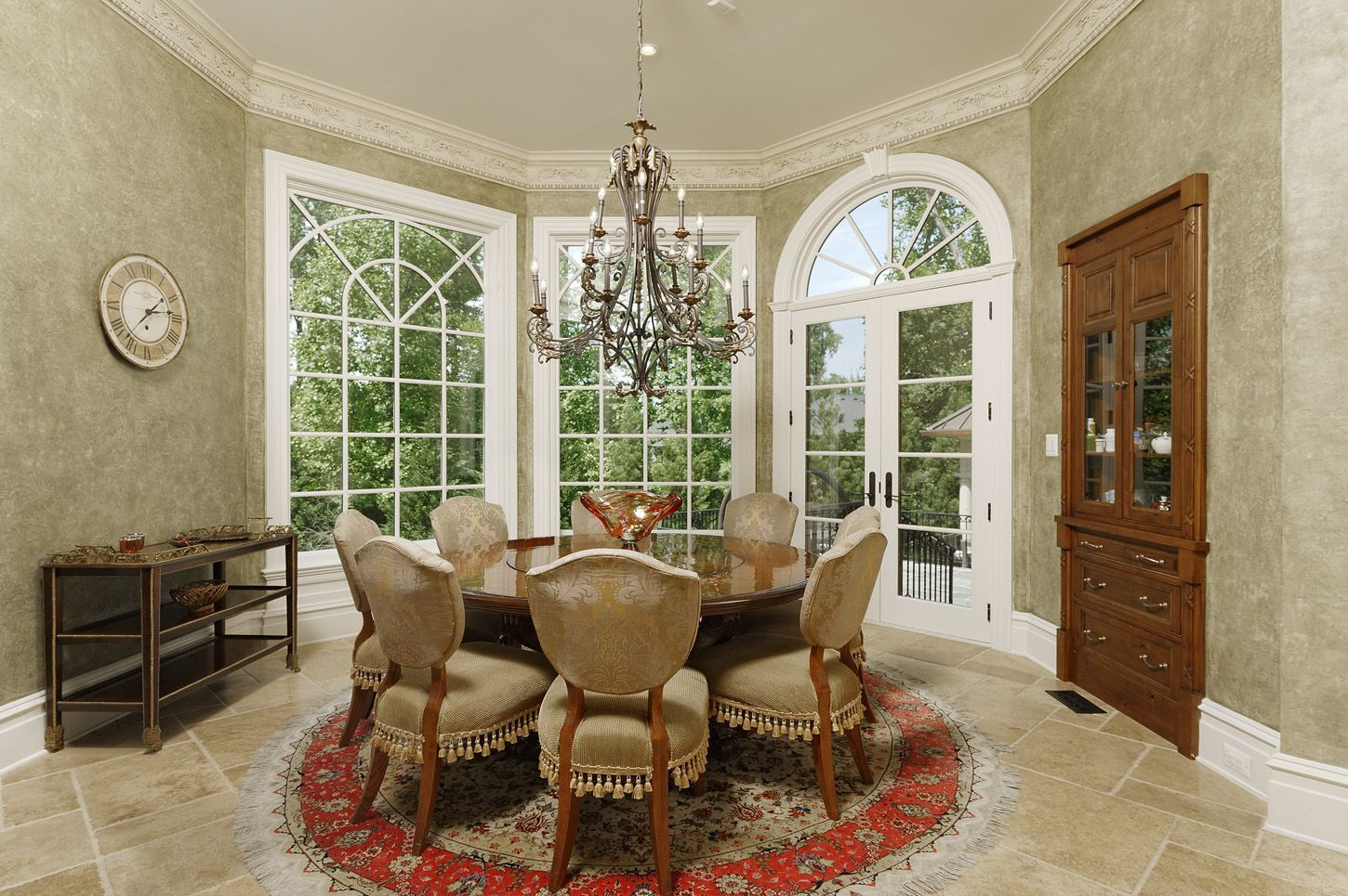This 12 5 Million Mclean Mansion Has A Ballroom And An Indoor Basketball Court Washingtonian Dc Indoor Basketball Court Mansions Indoor
