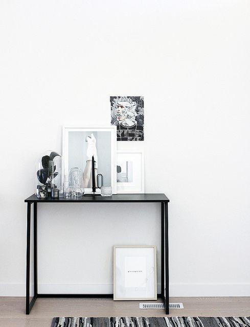 tar s room essentials 1 piece 3 ways lifestyle meubels en