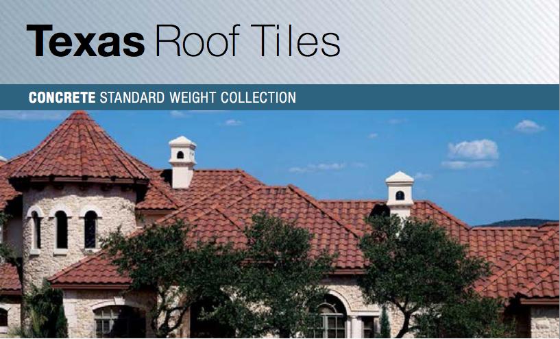 boral concrete roof tiles