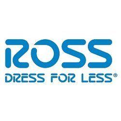 49++ Ross dress for less philadelphia pa ideas