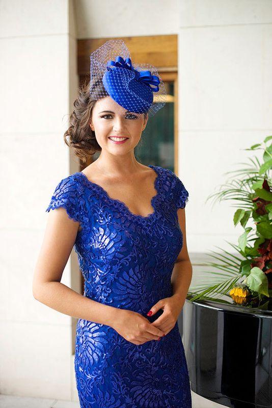 My style! www.jenniferwrynne.com/blog | Hats | Pinterest | Dress ...