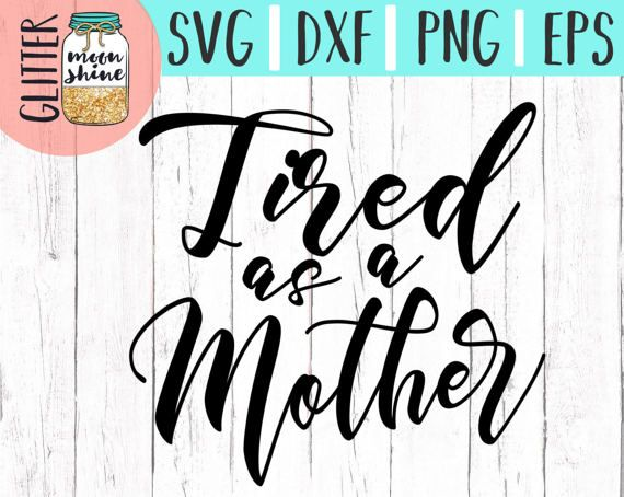 Pin On Svg Cutting Files For Cricut And Silhouette