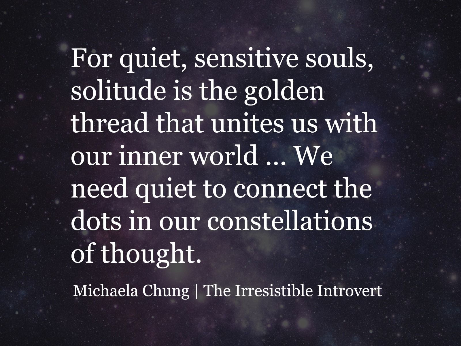 Quotes On Solitude Httpintrovertspringirresistibleintrovertquotesmc_Cid
