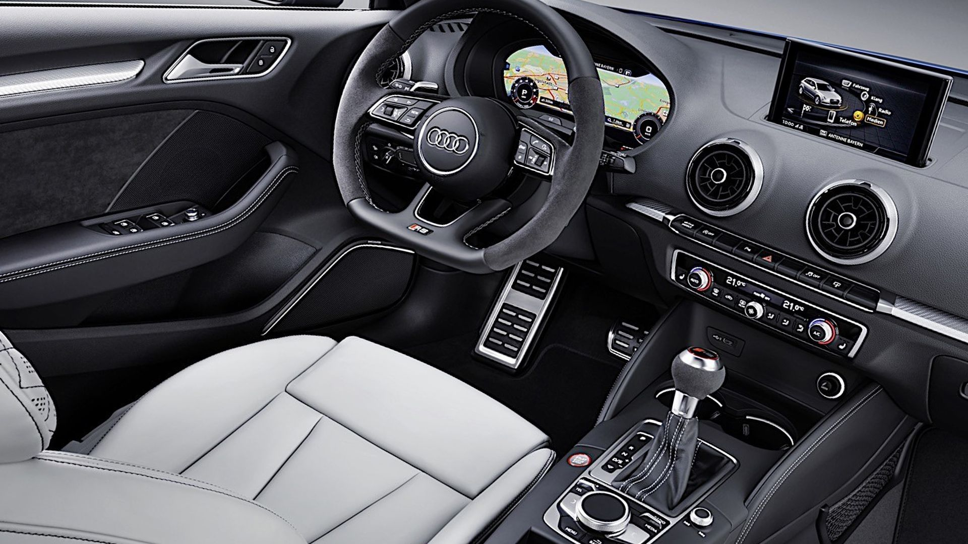 2019 audi rs 7 sportback interior design good cars 2018 2019 model