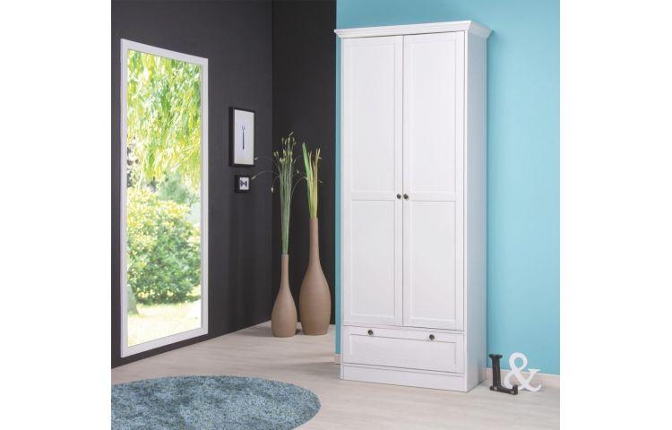 mehrzweckschrank landwood mehrzweckschrank kreditkarten. Black Bedroom Furniture Sets. Home Design Ideas