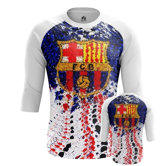 fe7ae6470db Marvelous Raglan sleeve mens t-shirt Barcelona Fan Art Merch Apparel –  Search tags   2XL  3XL  Female  L  M  Male  S  XL  XS