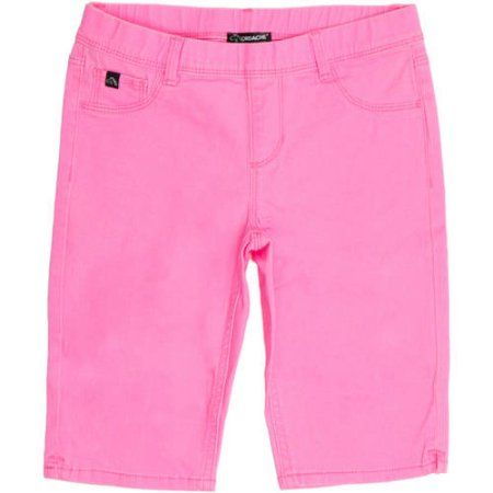 a370f2c868c20 Jordache Girls' Skimmer Jeggings, Size: 14/16, Pink | Products ...