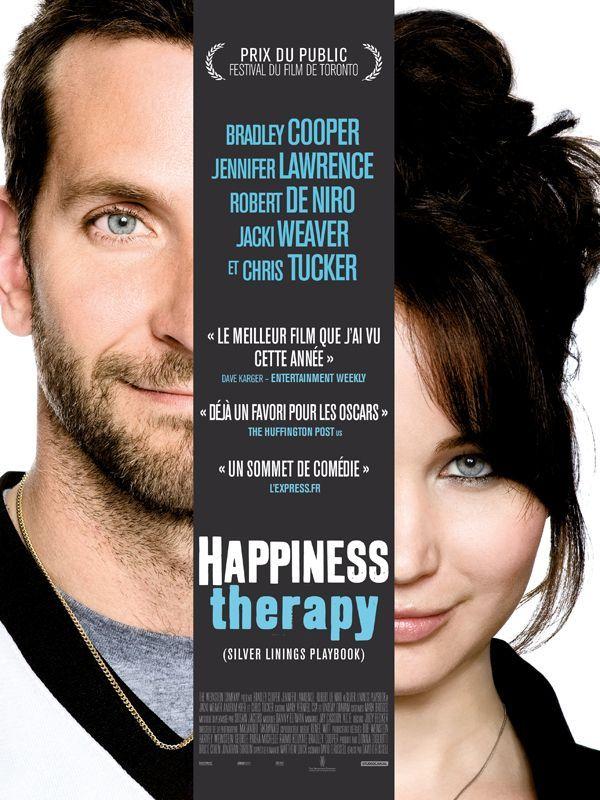 #ElLadoBuenoDeLasCosas #HappinessTherapy
