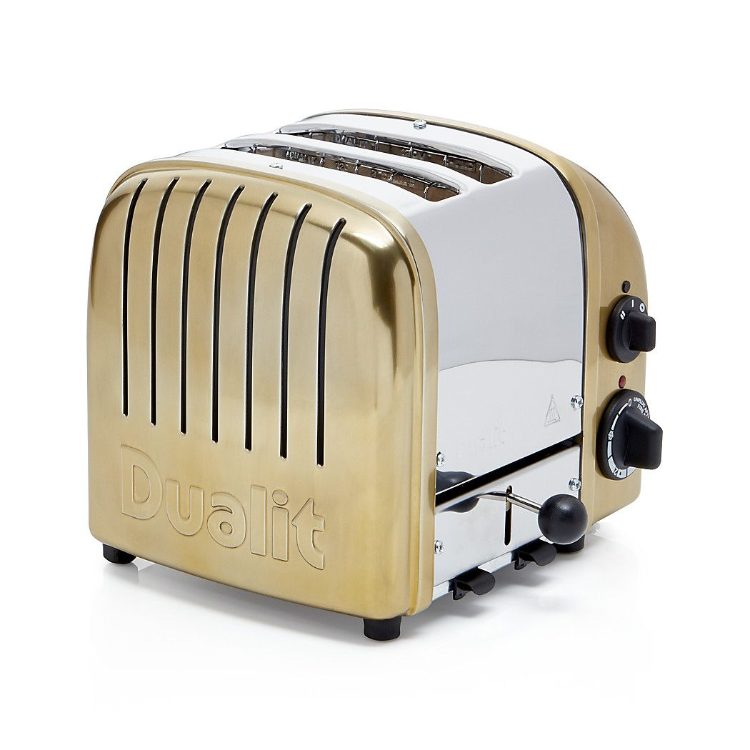 slice lewis oven lite toaster amazon john repairs parts melbourne review dualit