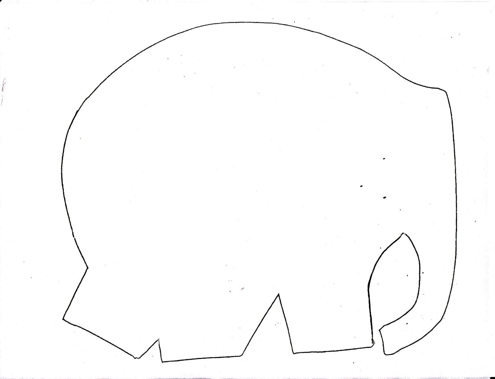 Metamora community preschool elmer the elephant beg of year metamora community preschool elmer the elephant maxwellsz