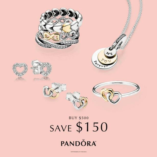 28++ Where can i purchase pandora jewelry info